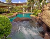 2-kailuana-retreat_jacuzzi-to-pool-800x557