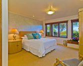 21-kailuana-retreat_bedroom3-768x512