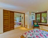 23-kailuana-retreat_bedrooms-closed-666x444