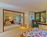 24-kailuana-retreat_bedrooms-open-666x444
