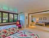 25-kailuana-retreat_bedrooms-open2-666x444