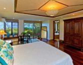 27-kailuana-retreat_guest-house-bedroom-768x512