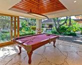 6-kailuana-retreat_billiards-666x444