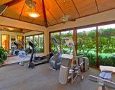 7-kailuana-retreat_gym-800x533