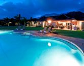 12-pacific-view_pool-night-800x531