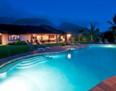 13-pacific-view_pool-night2-800x531