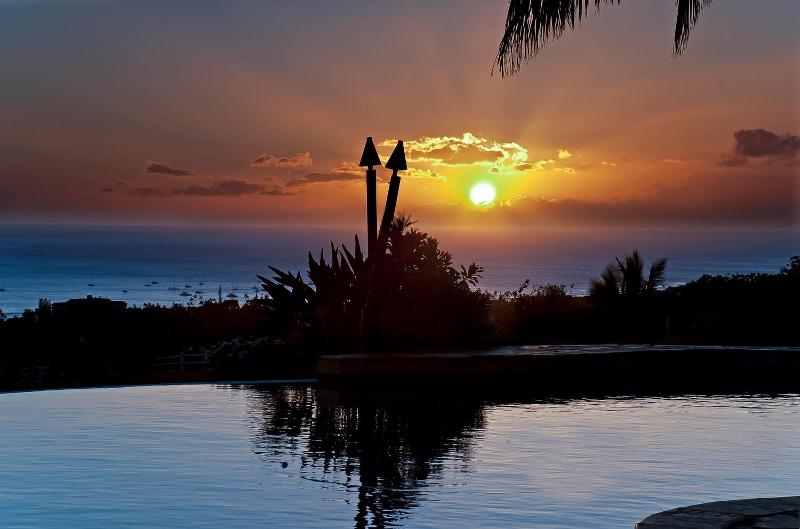 16-pacific-view_tiki-800x529