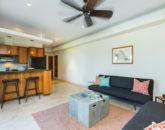 20-lanikai-hillside_first-floor-living-area-kitchen