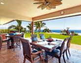 25-pacific-view_lanai-dining3-800x531