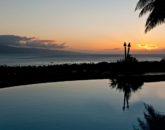 5-pacific-view_tiki2-800x475