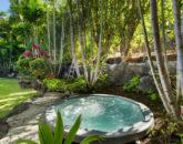 6-lanikai-hillside_backyard-jacuzzi