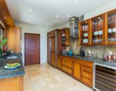 9-lanikai-hillside_kitchen