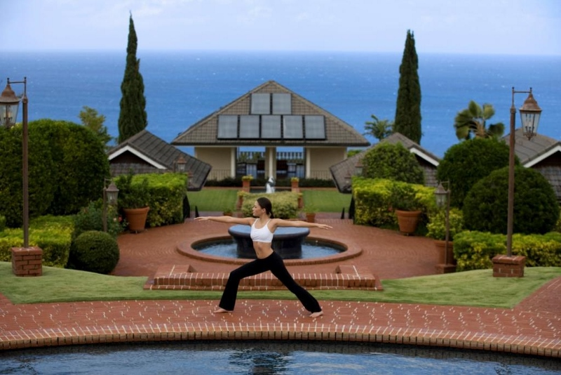 1 Spa Estate_yogagirlfountain3 (800x534)
