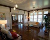 10-spa-estate_readingroom-800x531