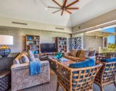 11-palm-villa-140b_living