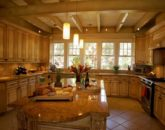 11-spa-estate_kitchennook-800x534
