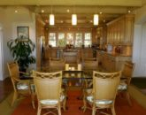 12-spa-estate_kitchenandbreakfastnook-534x800