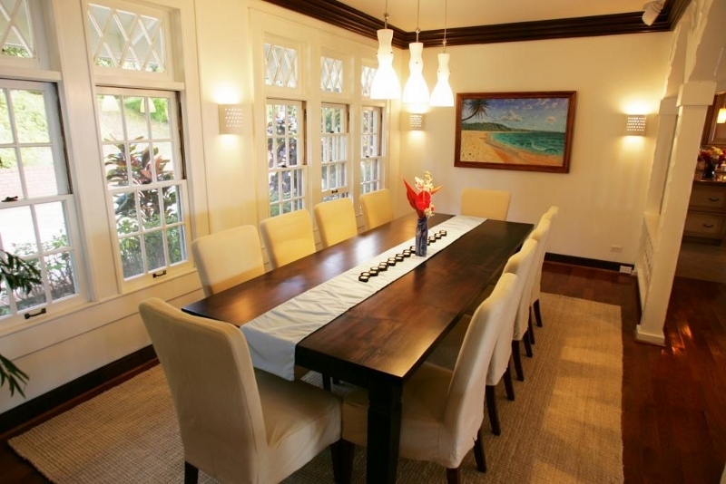 13-spa-estate_diningroom-800x534