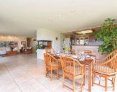 16-serenity-villa_dining-living-800x534
