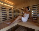 19-spa-estate_sauna-800x534