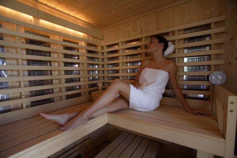 19-spa-estate_sauna-800x534