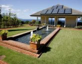2-spa-estate_fountainsolarwaterheaterpanels-800x534