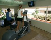 21-spa-estate_cardiogymwithtv-800x534