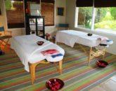 22-spa-estate_couplestreatmentroom-800x600