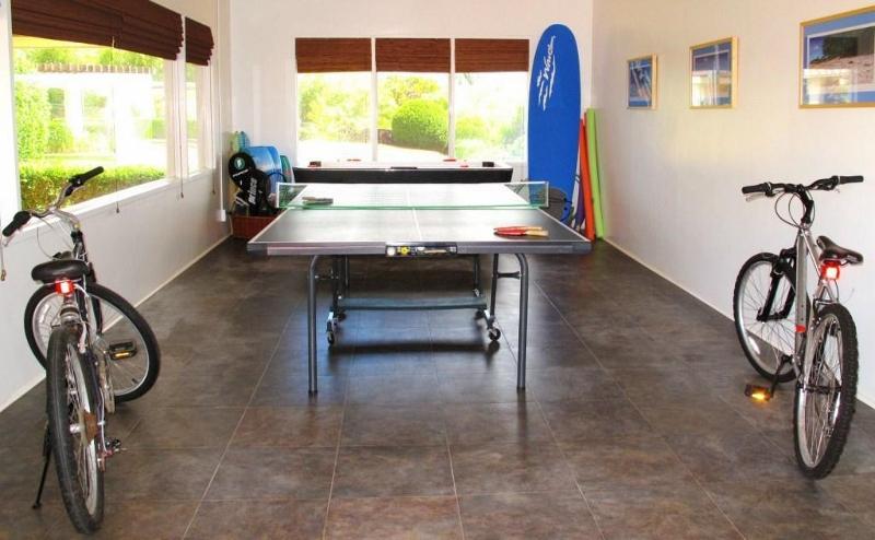 24-spa-estate_gameroom-800x494