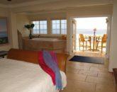 26-spa-estate_masterbedroomview-800x600