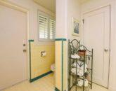 27-2-serenity-villa_central-bath-800x534
