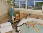 28-spa-estate_rosepetalbath-534x800