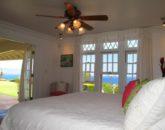 29-spa-estate_makaisuitedownstairs-800x600