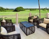 4-palm-villa-140b_lanai-upper