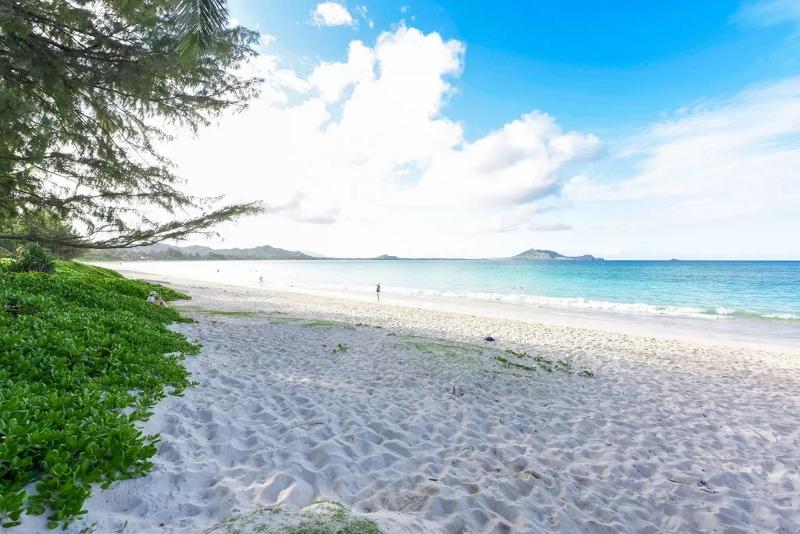 4-serenity-villa_kailua-beach-800x534