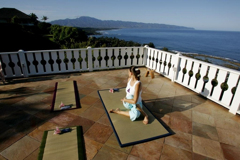 5-spa-estate_yogawest-800x534