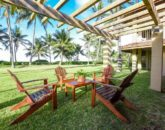 8-serenity-villa_yard-sitting-800x534