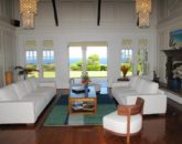 8-spa-estate_living-roomwithov2-800x600