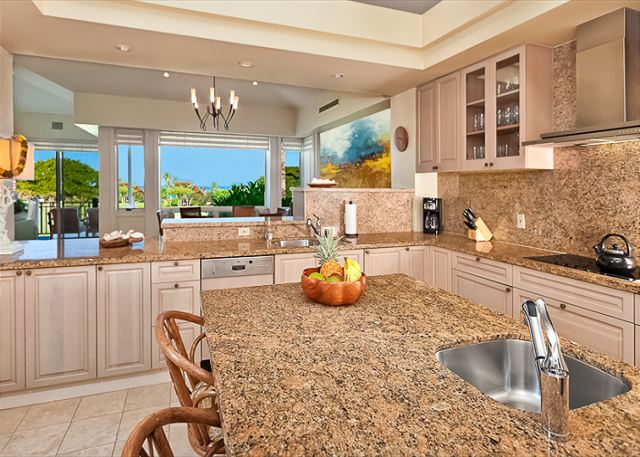 9-palm-villa-140b_kitchen