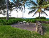 9-serenity-villa_yard-sitting2-800x534