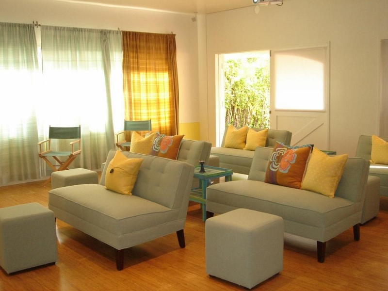 9-spa-estate_entertainmentroom-800x600
