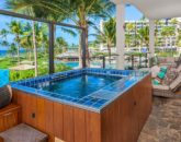 1-seaspirit811_private-jacuzzi-800x533