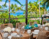 4-seaspirit811_lanai-dining-view-800x533