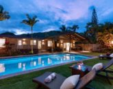 1-vhale-mokulua_pool-evening