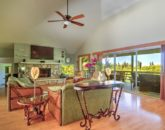 12-princeville-golf-villa_living1-800x530