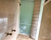 16-anini-beachfront_master-bath-shower-800x600