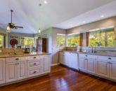 17-princeville-golf-villa_kitchen2-800x531