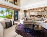 18-hawaiiana-hale_living-to-dining-800x534