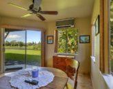 18-princeville-golf-villa_breakfast-nook1-800x530