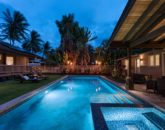 2-hale-mokulua_pool-evening2